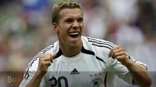 Ülkesinin Milli Takımını Seçmeyen En Değerli 20 Futbolcu