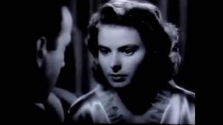 Julia Stone - Take You Away