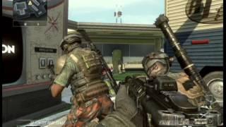 Truco Nuketown Black Ops 2 Desbloquear Los Minijuegos