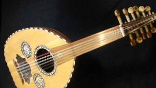 تحميل اغاني عود نهاوند احمد فتحى 0001 MP3