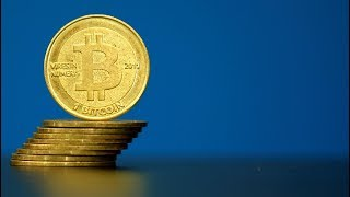The dummies' guide to bitcoin