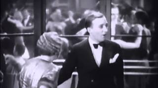 Reaching for the Moon 1930   Lower than Lowdown