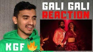 kgf songs hindi version gali gali - TH-Clip