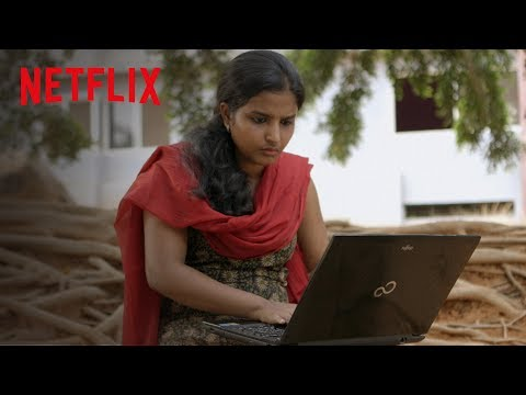 Enfants du destin | Bande-annonce officielle [HD] | Netflix