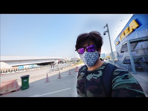 Download I WENT TO IKEA HYDERABAD AND !!! HD Mp4 3GP Video and MP3