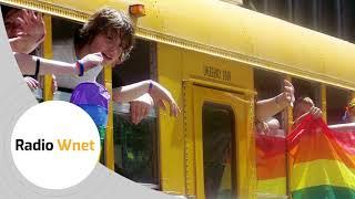 Czarnik: Organizacje LGBT chcą nam zamknąć usta.Będziemy bronić naszego prawa do wychowywania dzieci