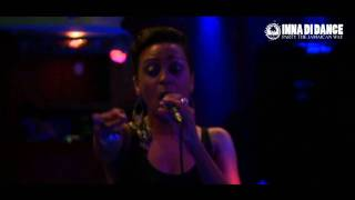 Alaine - Spin Me presented by Inna Di Dance ( Party The Jamican Way )