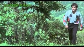 Har Sawaal Ka Jawaab Nahi Mil Sakata Full Video   - YouTube