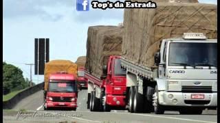 Dj wagner GBN - Top's da Estrada