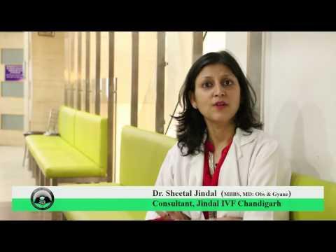 Dr. Sheetal Jindal