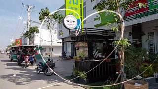 preview picture of video 'ភ្នំពេញ បុរីពិភពថ្មី ឈូកវ៉ា II មករា ២០១៩ | Phnom Penh Borey New World Chhoukva II Jan 2019'