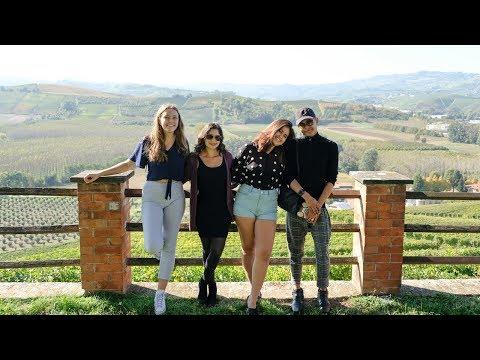 Torino Field Trips & Tours