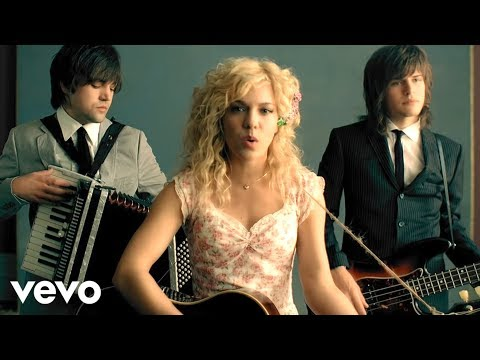 If I Die Young (2010) (Song) by The Band Perry