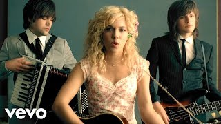 The Band Perry   If I Die Young (Official Video)