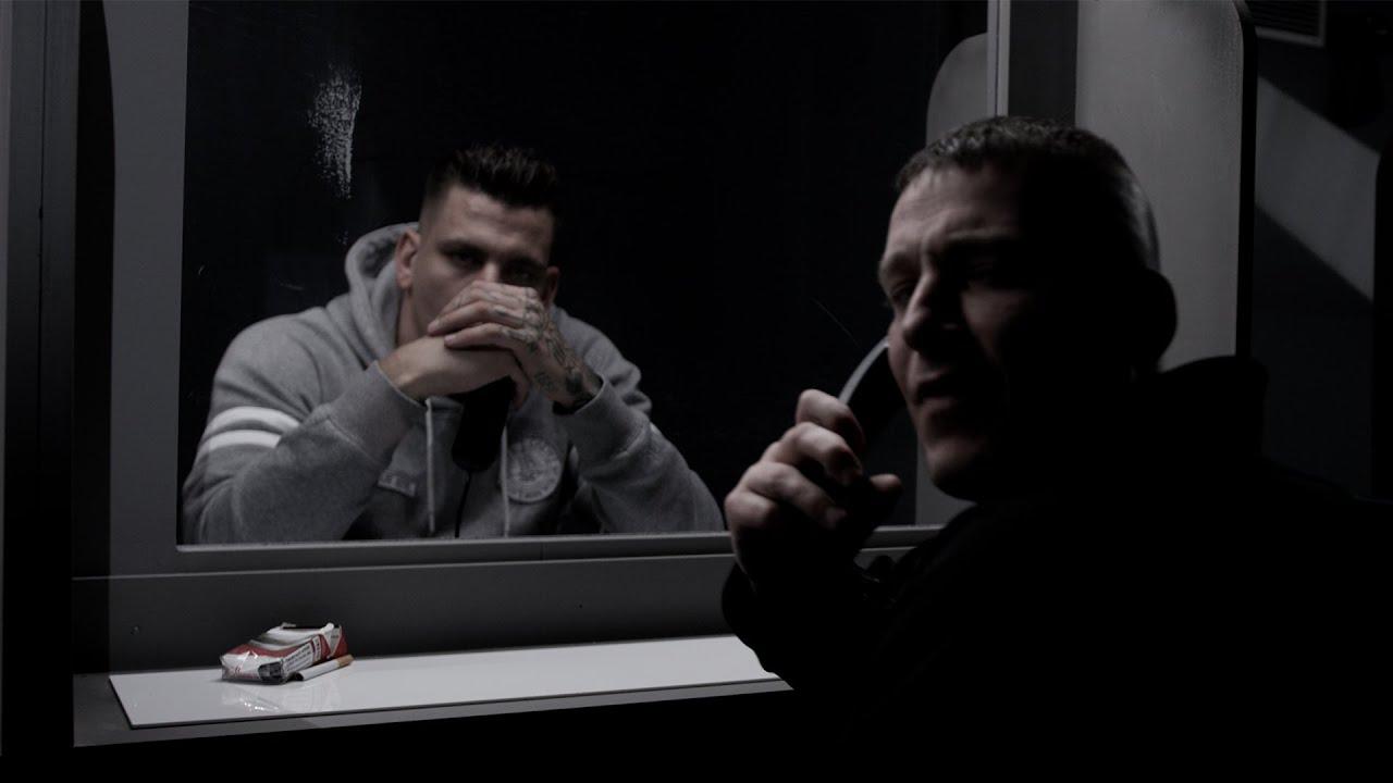 LX feat. Gzuz – Kollektiv