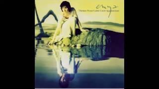Enya-Themes from Calmi Cuori Appassionati (2001)-Full album