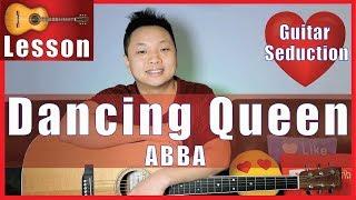 Abba Guitar Tutorial Free Video Search Site Findclip