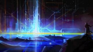 Skyro - Illusions