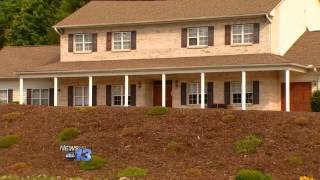 Funeral Home License Suspended