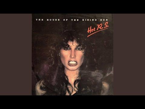 CD *** HOT RS - 3 ALBUM [3xCD] *** DISCO 70's *** CD-R !!!