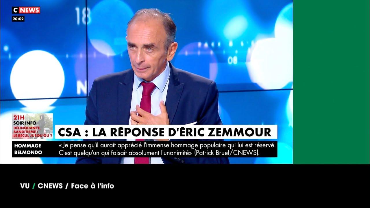 """VU du 10/09/21 : """"Ma liberté d'expression"""""""