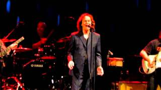 The Zombies - Care of Cell 44 - Showcase Live - Foxboro, MA - 21 September 2011