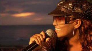 Tanya Stephens - Female Pimpin