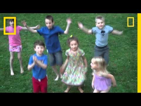 Kids   Let's Jump thumbnail