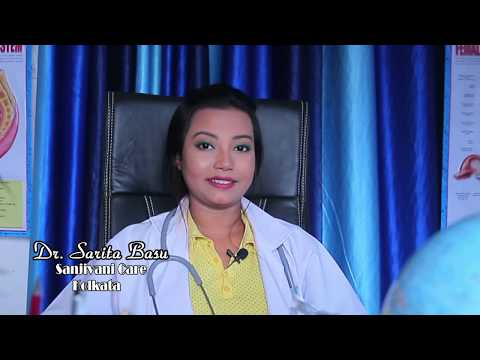 mp4 Health Tips Gharelu Upay, download Health Tips Gharelu Upay video klip Health Tips Gharelu Upay