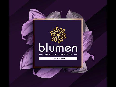 3D Tour of Blumen