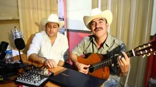 Isla Virgen Banda BRAVA TEXANA Promo Acústico Redes Sociales