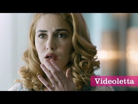 Tini: The Movie - Ludmila (English Dub)