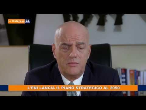 EDIZIONE GIORNALIERA DEL TG ECONOMIA DI ITALPRESS