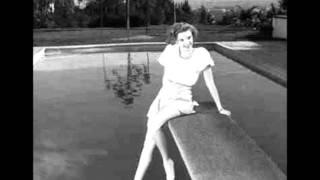 Judy Garland...You Made Me Love You (1951)