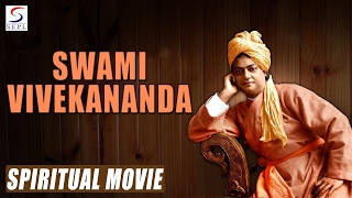 Swami Vivekananda l Mithun Chakraborty, Hema Malini, Jaya Prada l 1998 - Download this Video in MP3, M4A, WEBM, MP4, 3GP