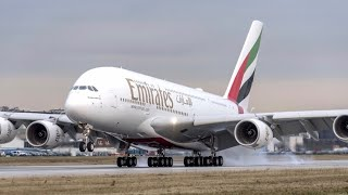 THE A380 IS DEAD!!!