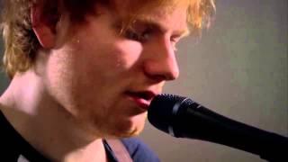 Ed Sheeran - Masters of War (Acoustic Cover)