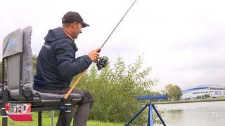 Рыбалка когда заканчивается нерест в беларуси