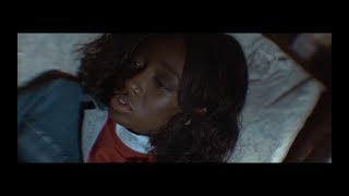 Little Simz - Her (Interlude)