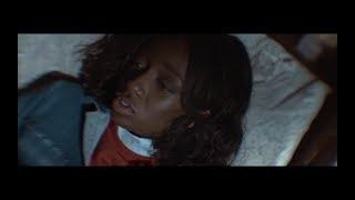 Little Simz - Her (Interlude)