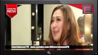Sharon Cuneta Explains Why She Declines Some Endorsement Deals