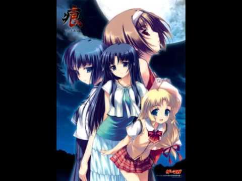 Kizuato (痕) OST - Awakening Moon - Zodiaku - Video - Mp3