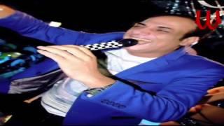 Awad AbdElAziz- Ama Lma / عوض عبدالعزيز - اما لما تحميل MP3