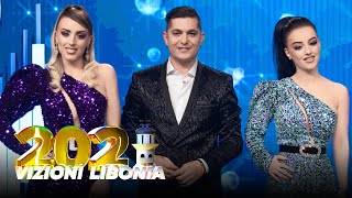 Daim Lala, Aida Doçi & Argjenda Doçi - Ama doren (Potpuri - Gezuar 2021)