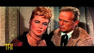 Warlock (1959) Video