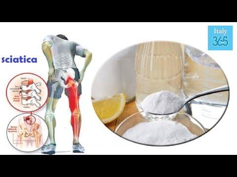 La curvatura di spina dorsale chi rivolgersi