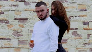 Nardy   A T'kujtohet ( Official Video )