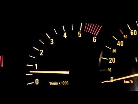 Der Wert das 95 Benzin belarus