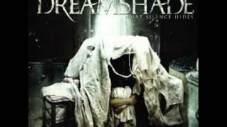 Dreamshade - Eternal (traducida al español)