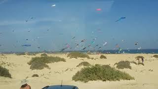 Fuerta Corralejo Playa